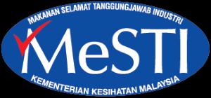 MESTI CERTIFIED