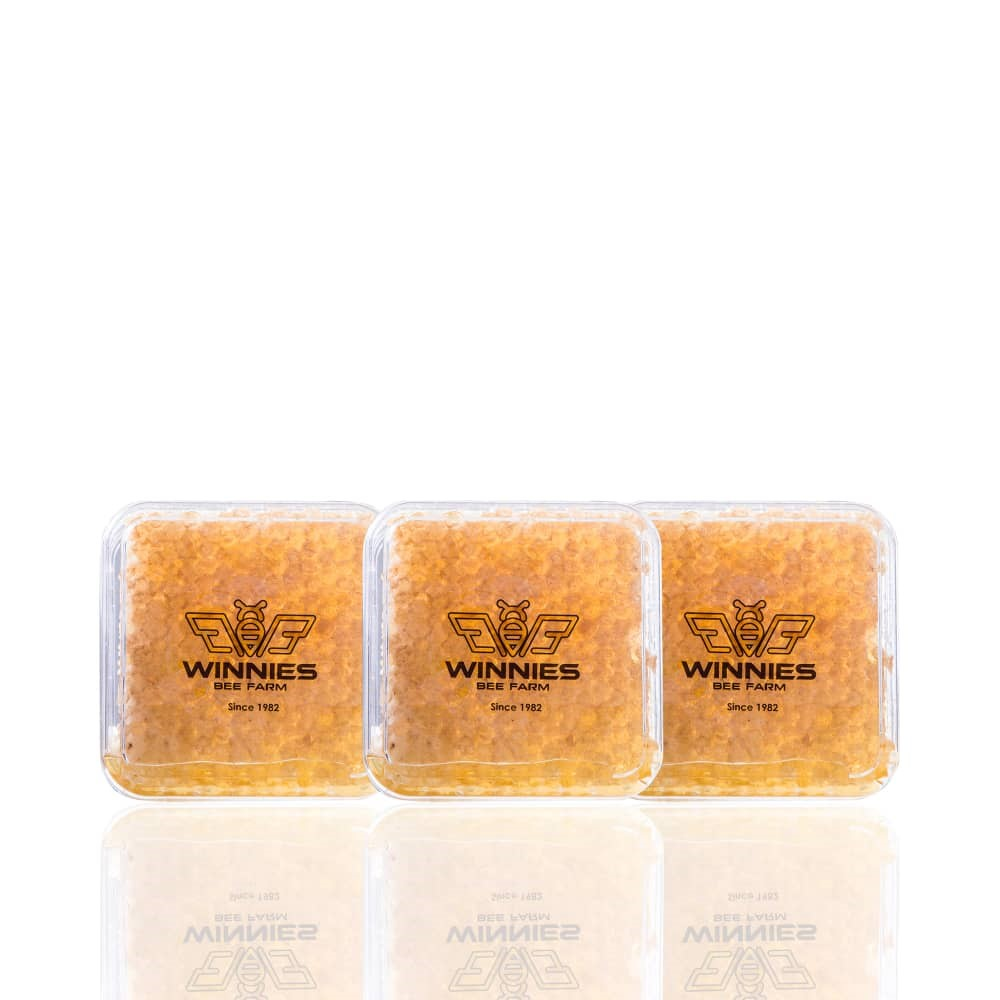 Honey Comb 150g